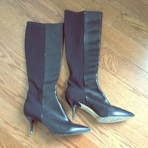 Via Spiga tall boot